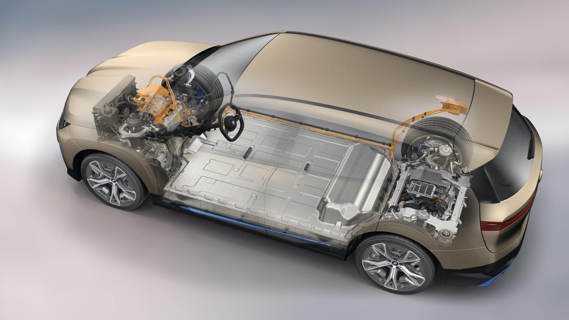 2022 bmw ix drivetrain battery 02