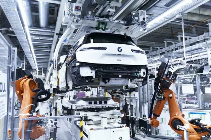 2022 bmw ix production 08 830x553