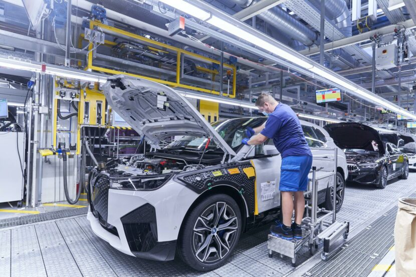 2022 bmw ix production 11 830x553