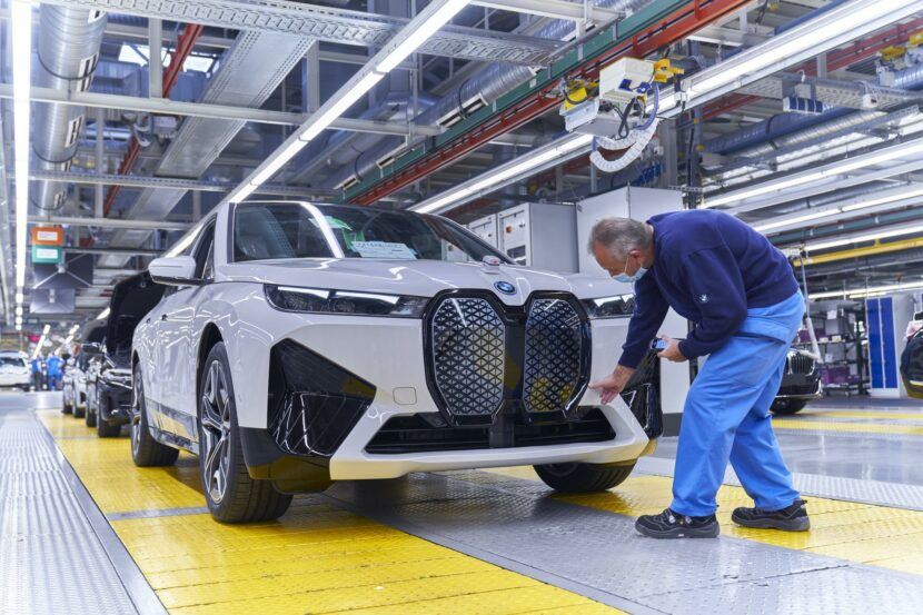 2022 bmw ix production 17 830x553