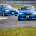 BMW M2 CS Test Fest 32 120x120