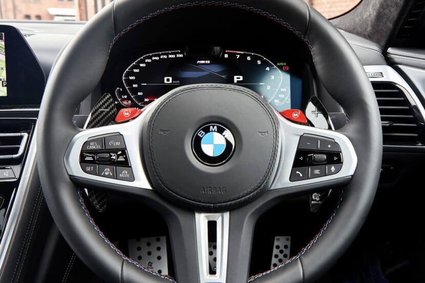 BMW M8 Gran Coupe 3D Design 19 of 20 830x553