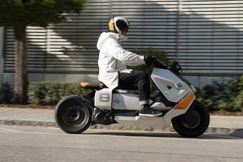 BMW Motorrad Definition CE 04 34 830x554