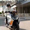 BMW Motorrad Definition CE 04 35 120x120