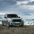 Mini Countryman Iceland 4 120x120