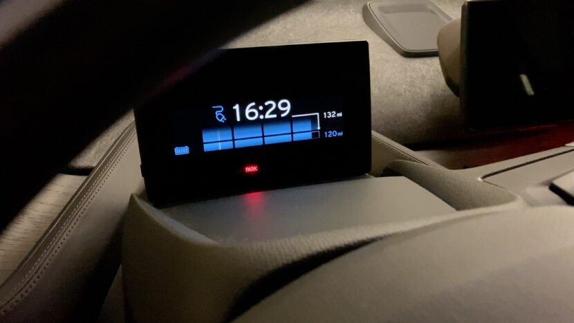 bmw i3 dash charging 830x467
