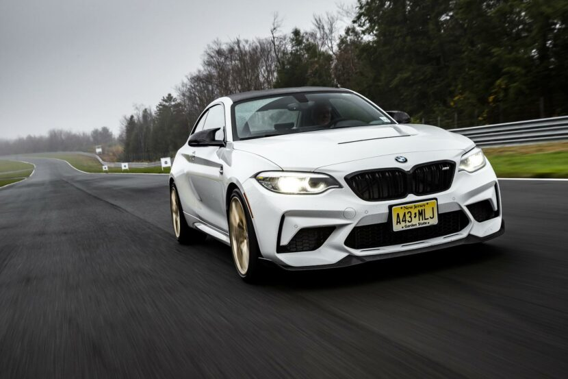 bmw m2 cs alpine white 01 830x553