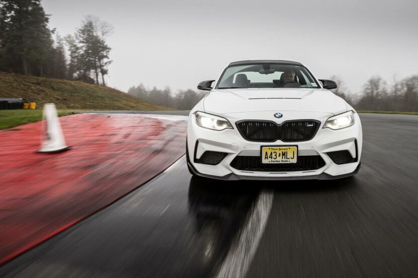 bmw m2 cs alpine white 02 830x553