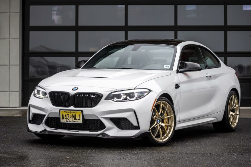 bmw m2 cs alpine white 05 830x553