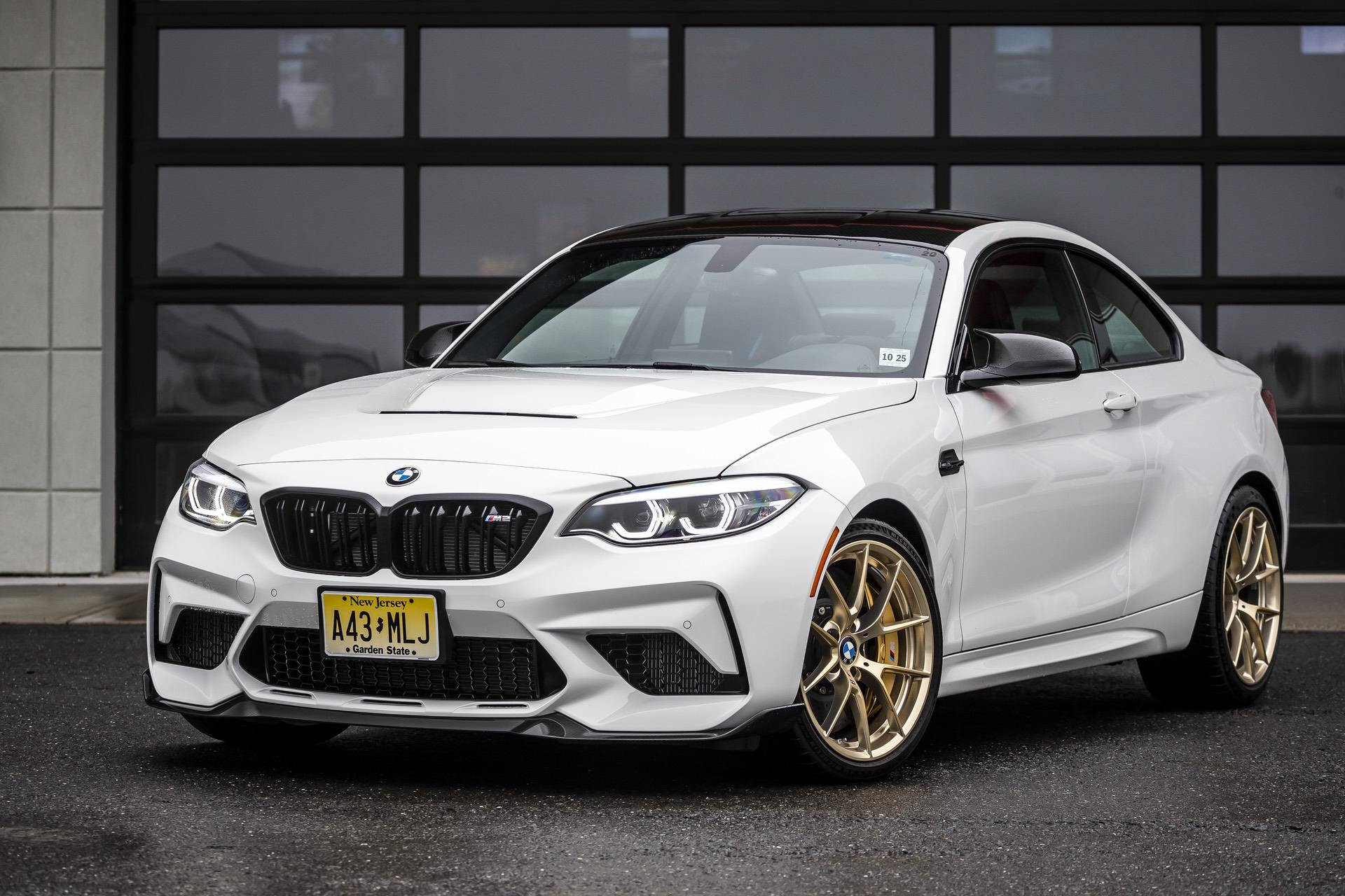 bmw m2 cs alpine white 05
