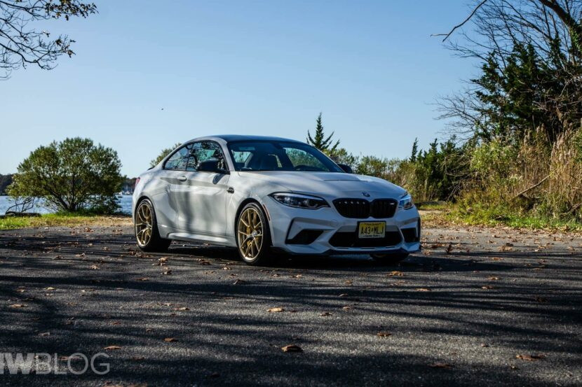 bmw m2 cs review 00 830x553