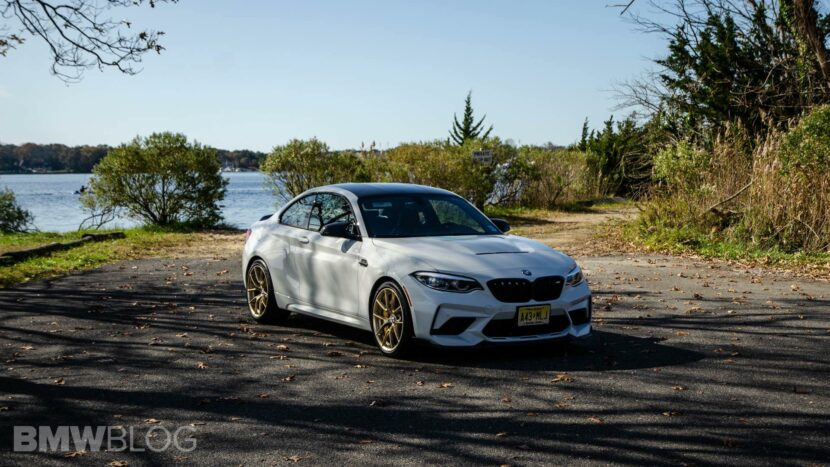 bmw m2 cs review 01 830x467