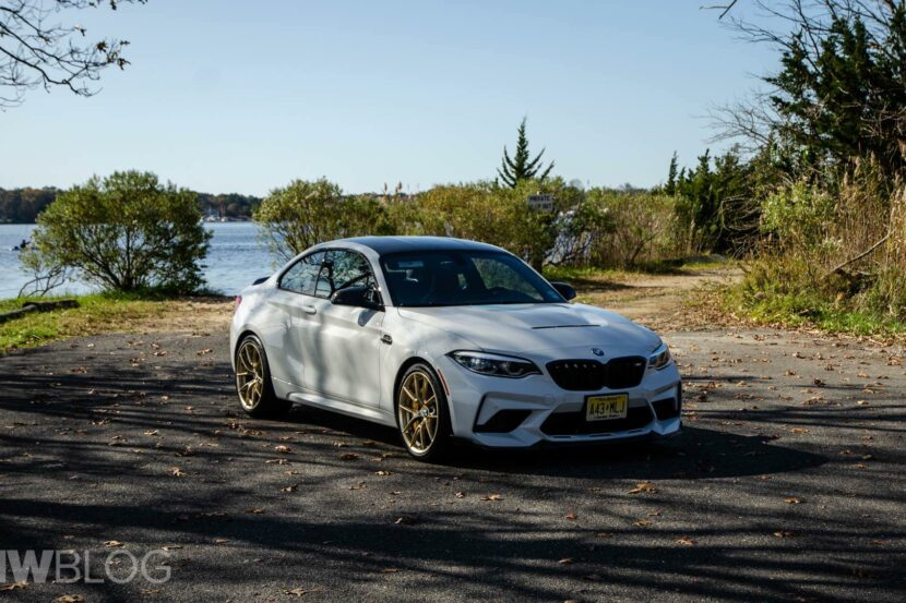 bmw m2 cs review 01 830x553
