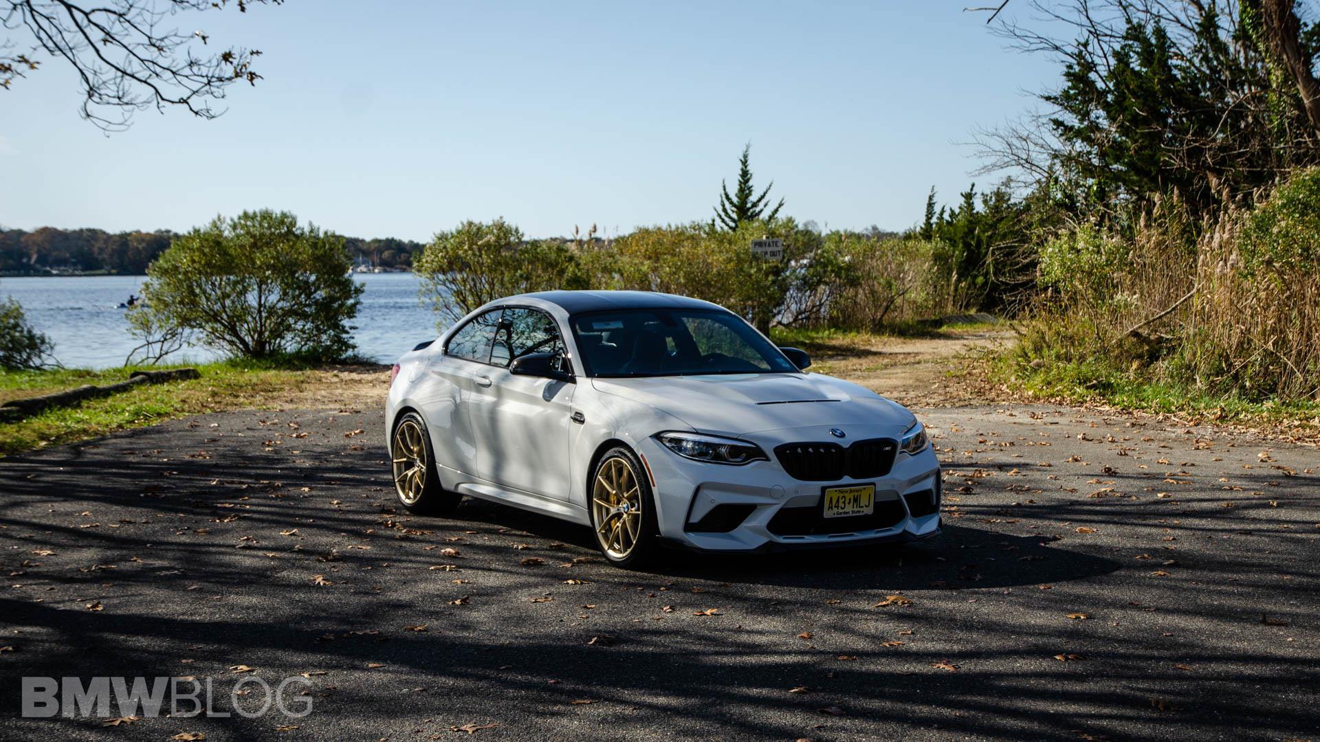 bmw m2 cs review 01