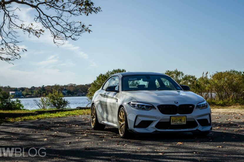 bmw m2 cs review 02 830x553