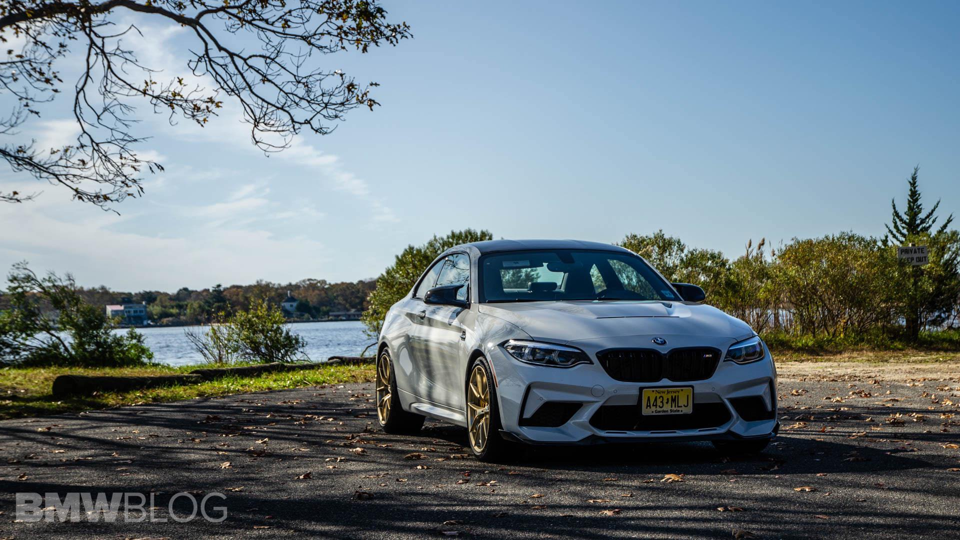 bmw m2 cs review 02