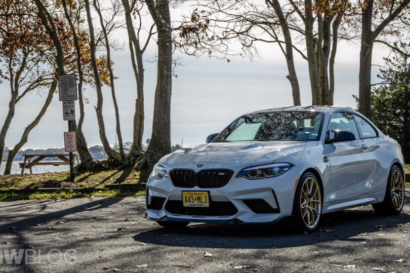 bmw m2 cs review 03 830x553