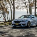 bmw m2 cs review 04 120x120