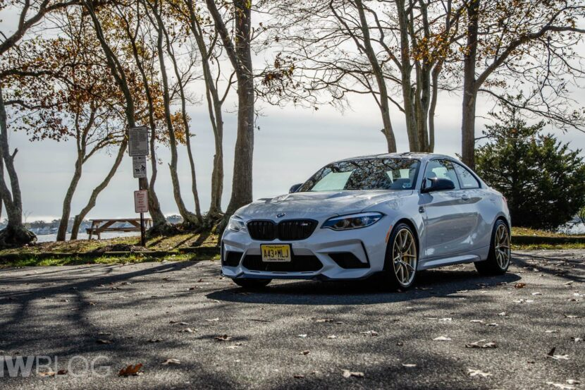 bmw m2 cs review 04 830x553