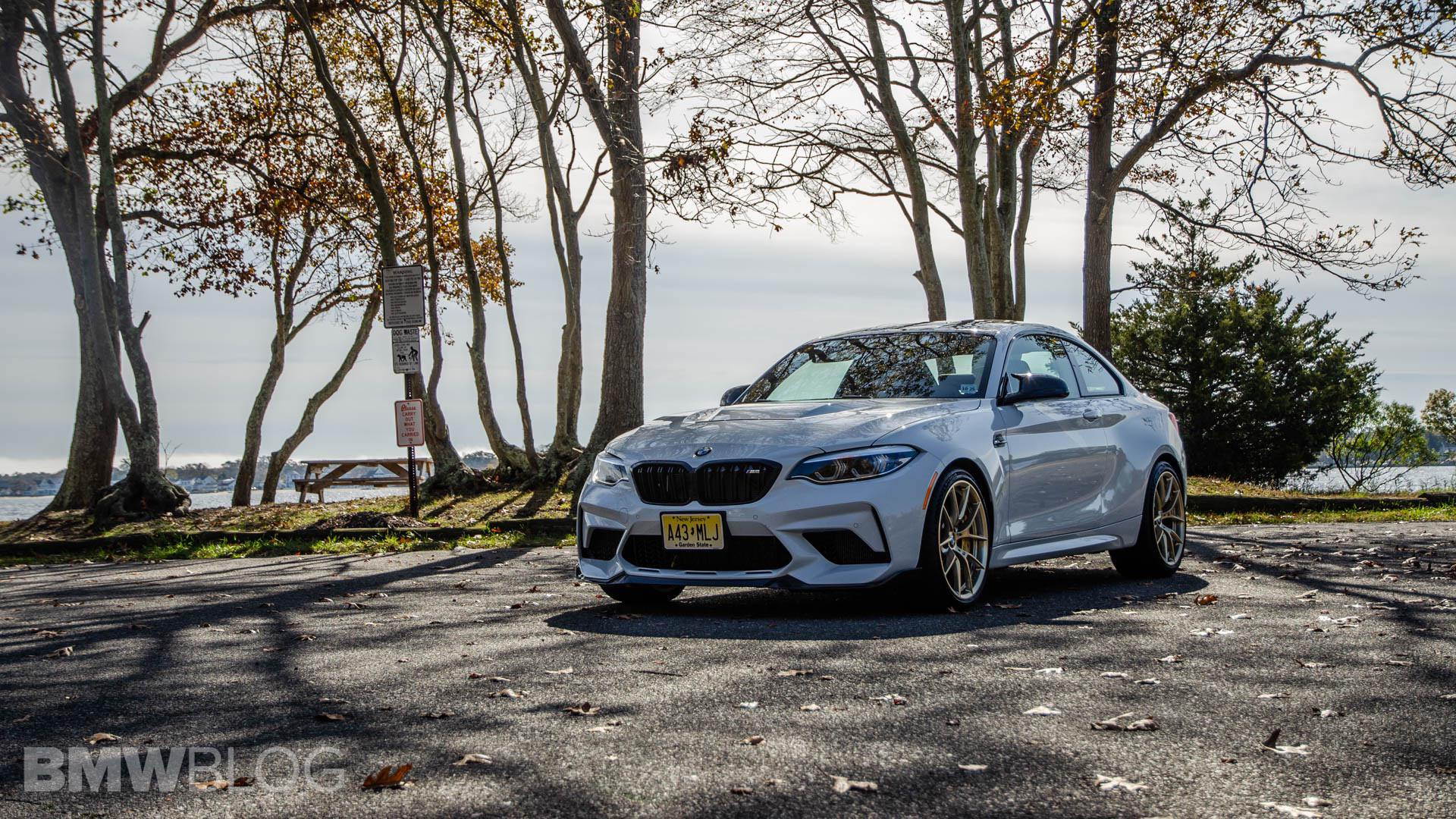 bmw m2 cs review 04