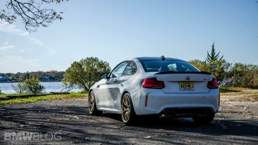 bmw m2 cs review 10 830x467