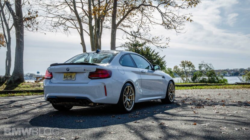 bmw m2 cs review 15 830x467