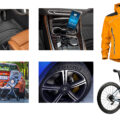 bmwblog holiday gift guide 120x120