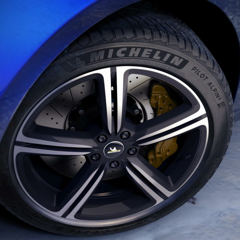 michelin alpin 5 830x830