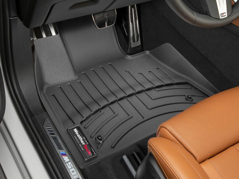 weathertech BMW X5 20 4415071 830x623