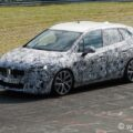 2021 bmw 2 series active tourer 00 120x120