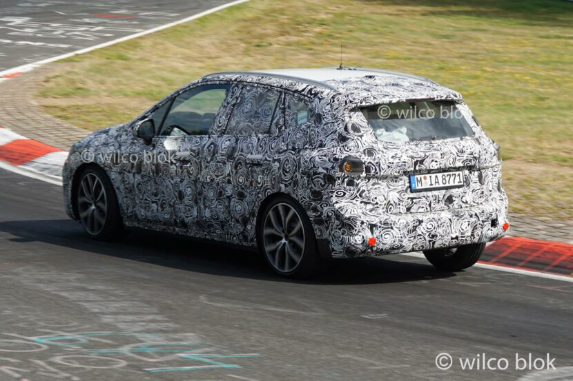 2021 bmw 2 series active tourer 01 830x553