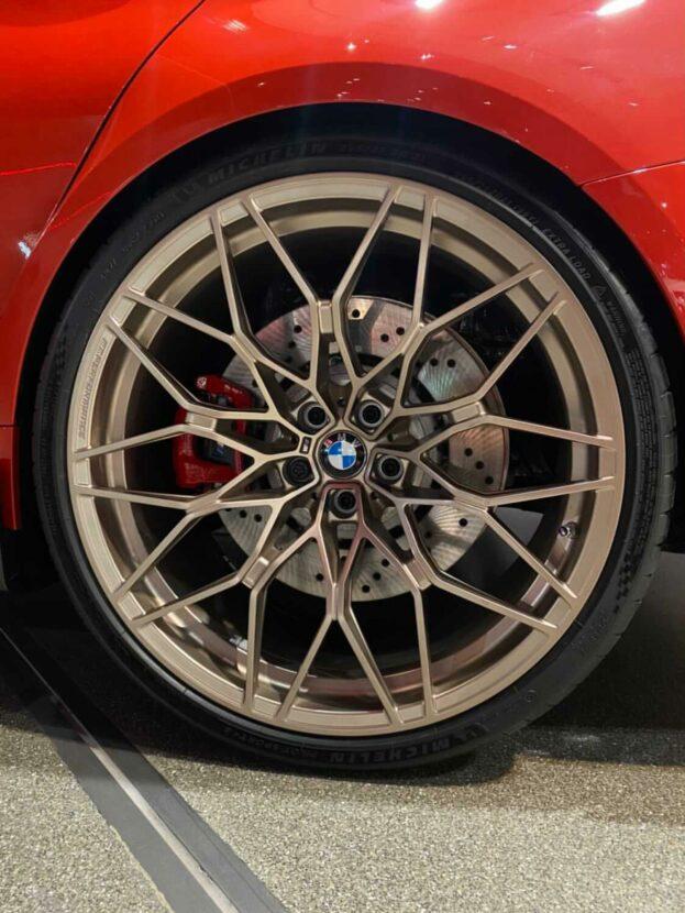 2021 bmw m3 m performance parts red color 07 623x830
