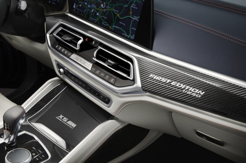 2021 bmw x5 m x6 m competition first edition 6 830x553