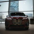 2022 bmw ix electric crossover 00 120x120