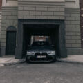 BMW M Town 16 of 30 120x120