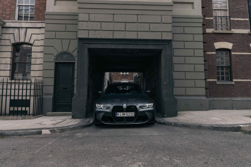 BMW M Town 16 of 30 830x553