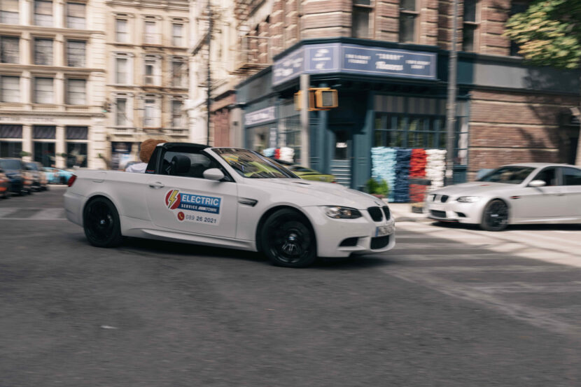 BMW M Town 20 of 30 830x553