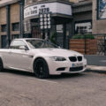 BMW M Town 7 of 30 120x120