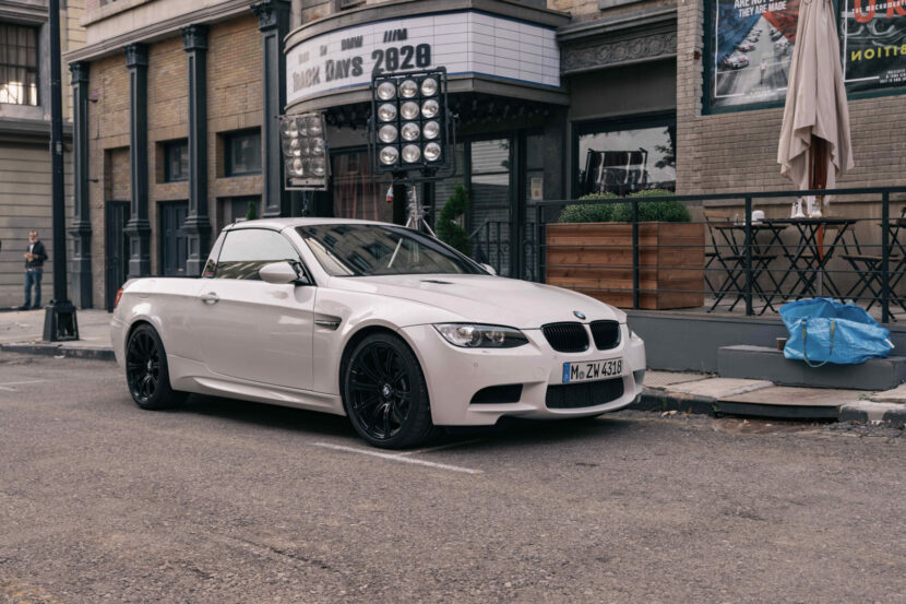 BMW M Town 7 of 30 830x553