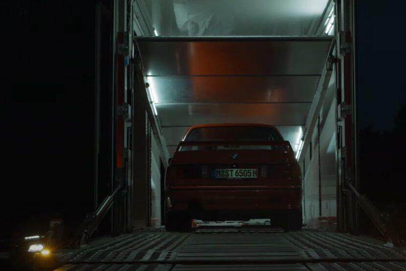 BMW X8M teaser 00 830x553