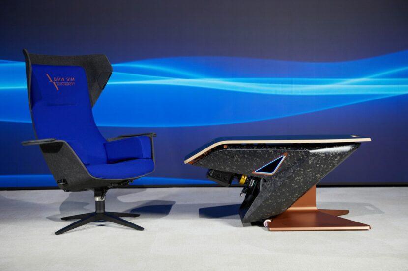 Fusion SL Concept 2 830x553