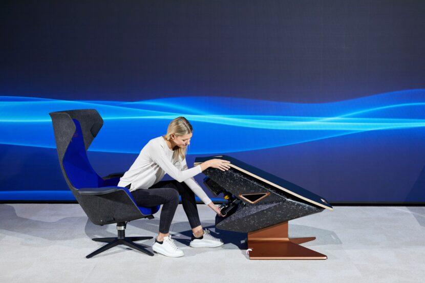 Fusion SL Concept 3 830x553