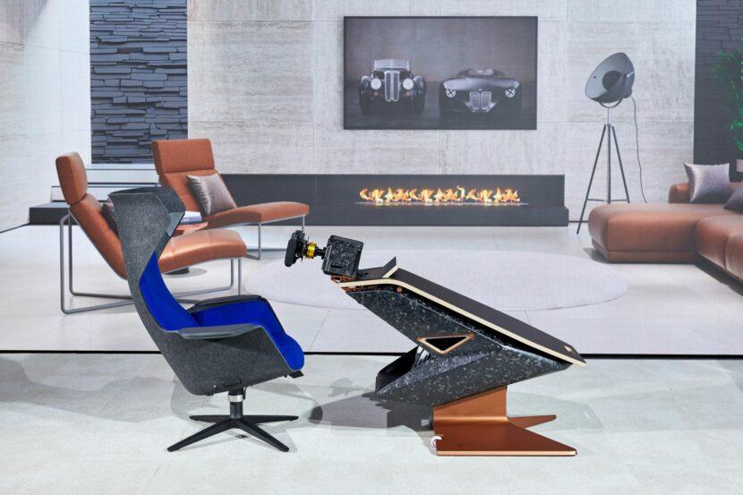 Fusion SL Concept 4 830x553