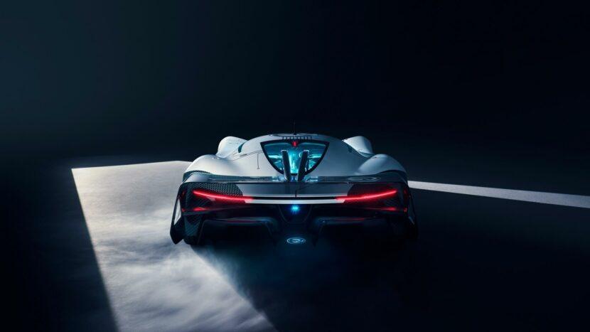 Jaguar Vision Gran Turismo SV 16 830x467
