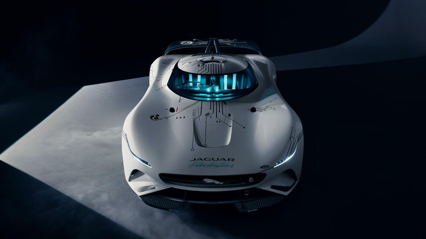 Jaguar Vision Gran Turismo SV 1700x956 1