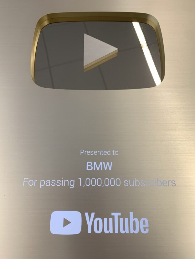 P90410961 highRes bmw wins the golden  623x830