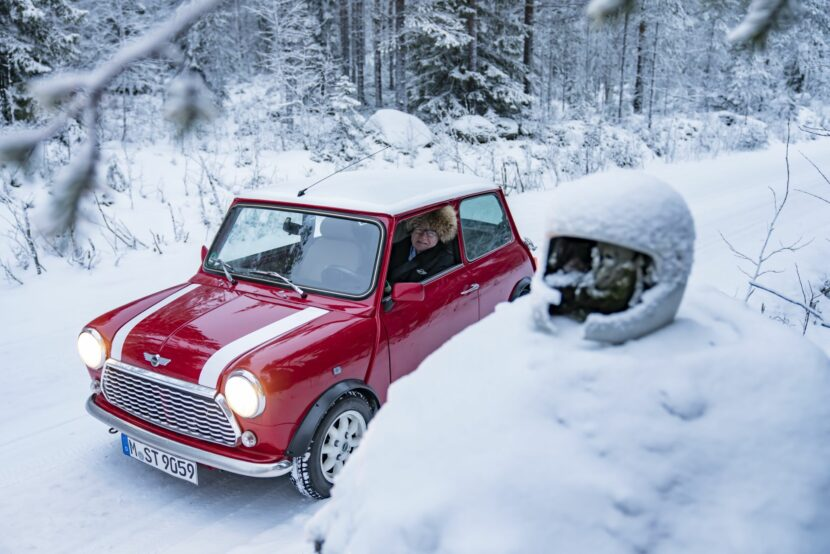 Rauno Altonen Mini 14 830x554