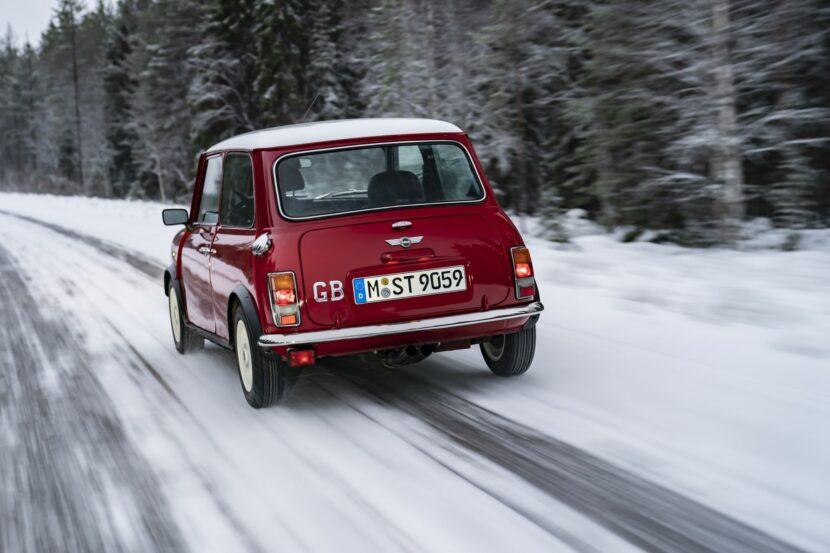 Rauno Altonen Mini 8 830x553