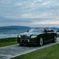 Rolls Royce Ghost china 2 120x120