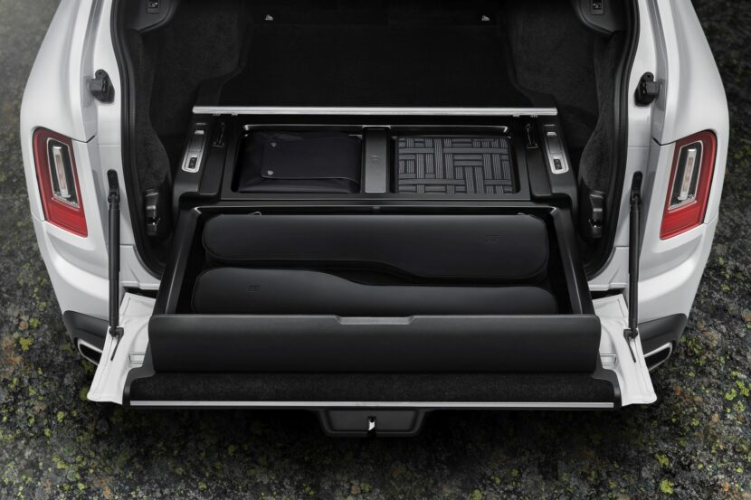 Rolls Royce Pursuit Seat 4 830x553